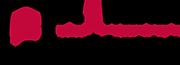 Flaminia Pubblicità Logo
